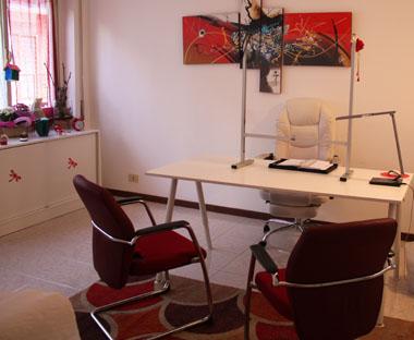 STUDIO-HOME
